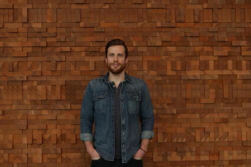 Matt Richmond